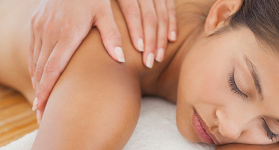 Massage | Chiropractor Gold Coast | Massage | Hinterland Chiropractic