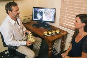 First Visit To The Chiropractor?   Chiropractor Gold Coast   Massage   Hinterland Chiropractic