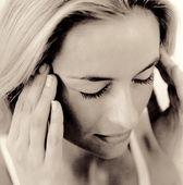 Headaches | Chiropractor Gold Coast | Massage | Hinterland Chiropractic