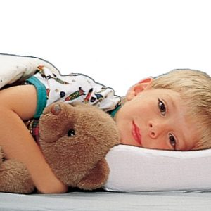 Tranquillow Kids Pillow - Sleeping Pillow for ChildrenTranquillow Kids Pillow - Sleeping Pillow for Children