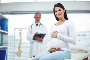 Pregnancy | Chiropractor Gold Coast | Massage | Hinterland Chiropractic