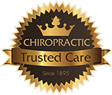 Footet Logo | Chiropractor Gold Coast | Massage | Hinterland Chiropractic