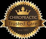 Footet Logo | Chiropractor Gold Coast | Massage | Hinterland Chiropractic