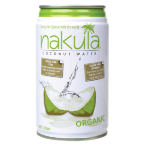 Nakula Coconut WaterNakula Coconut Water