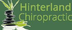 Gold Coast Chiropractor
